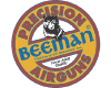 logo-beeman-airgun