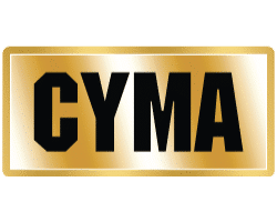 logo-cyma-airsoft-importar-prime-guns