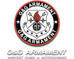 logo-gg-airsoft-importar-prime-guns