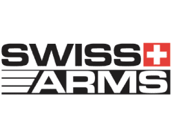 logo-swiss-arms-prime-guns-airsoft-airgun